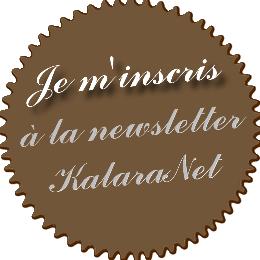 Macaron newsletter 2
