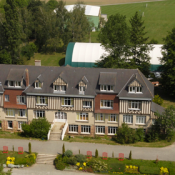 L'école des Roches - Kalaranet.com - 2014 - 4