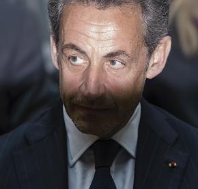 -<em>Nicolas Sarkozy ne fait plus l'unanimité à l'UMP</em>