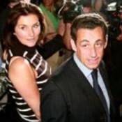 Nicolas et Cécilia Sarkozy - kalaranet.com - 2014