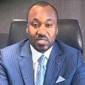 Congo,Denis Sassou dans le colimateur