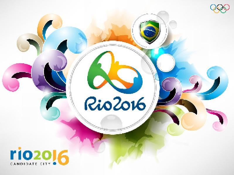 Rio 2016 - Kalaranet.com