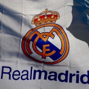 Le Real Madrid observateur