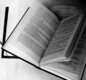 La lecture développe l'imagination