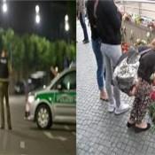 Un nouvel attentat en Allemagne