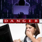 Internet ,,un espace difficile à contrôler
