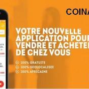 Coin Afrique ,leader des annonces africaine