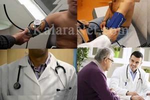 Le métier de médecin doit être revalorisé