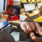 On note une amélioration de la gestion de l'Internet au Cameroun
