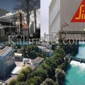 Sika est satisfait du rendement de ses structures en Afrique