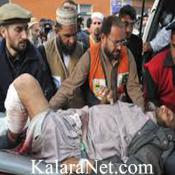 Le Pakistan est le théâtre du plus meurtrier attentat de cette année sur son térritoire – KalaraNet.com – Août 2016