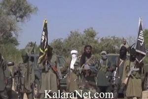 Boko Haram fait de nouvelles victimes