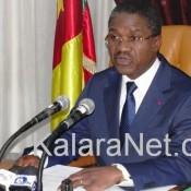 Le Ministre de la Santé promet des réformes – KalaraNet.com – Août 2016