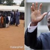 Côte d'Ivoire: les jeunes demandent pardon – KalaraNet.com – Août 2016