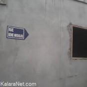 L'adressage à Yaoundé est critiqué