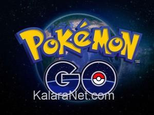 La lassitude des joueurs de Pokémon Go se fait sentir