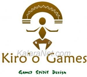 Kiro'o game studio présente leur nouveau jeu Aurion