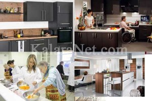 La cuisine est aussi un formidable lieu d'apprentissage – KalaraNet.com – Août 2016