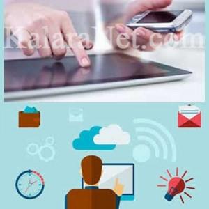 Le Marketing crée de nouveaux emplois – KalaraNet.com – Août 2016