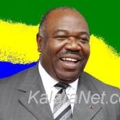 Ali Bongo Odimba réélu Président du Gabon