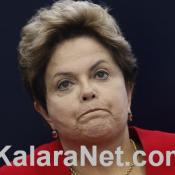 Dilma Rousseff sera très probablement destituée