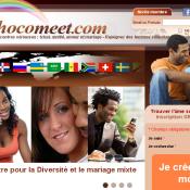 Chocomeet, brille par son professionnalisme et son concept innovateur
