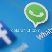 Sécurisation des données sur WhatsApp