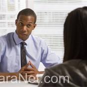 Un entretien d'embauche – KalaraNet.com – Août 2016