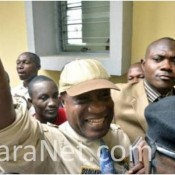 koffi-olomide-quitte-tribunal-16-aout-2012