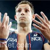 Le chamipon olympique 2012 Renaud Lavillenie – KalaraNet.com – Août 2016