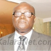 Nana Sandjo,l'ex-dg de la Camair-co, interdit de quitter le Cameroun