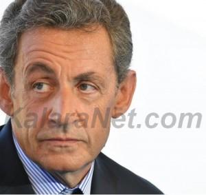 <em>Nicolas Sarkozy dans l'affaire Bygmalion</em>