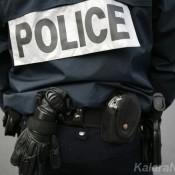 A Champigny sur Marne, l'agression des policiers a été filmée