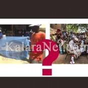 Les moustiquaires imprégnées ont elles encore un rôle à jouer dans la lutte contre le paludisme au Cameroun