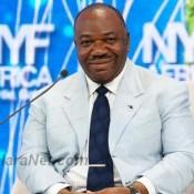 Ali Bongo confirmé président du Gabon
