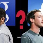 Facebook et Google investissent au Nigeria pour soutenir les start-up africaines