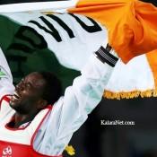 Cheik Sallah Cissé a failli ne pas participer aux JO