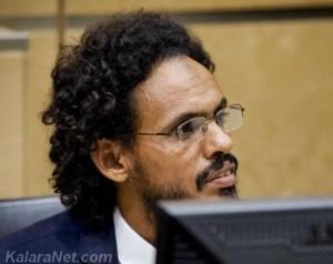 <em>L'auteur de la destruction des mausolées au Mali</em>