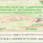 La fraude à l'identité ne sera plus possible avec la nouvelle carte d'identité