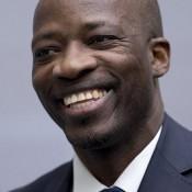Charles Blé Goudé, le général de la jeunesse ivoirienne