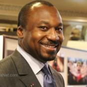 L' affaire Sundance n'est pas le premier scandale financier de Denis-Christel Sassou Nguesso