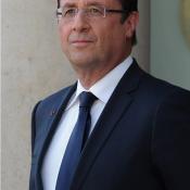 François Hollande se présentera t-il aux prochaines élections présidentielles