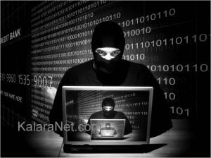 Le web a subi une Cyber attaque le 21 octobre 2016