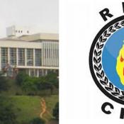 Le congrès ordinaire du RDPC aura du mal à se tenir en septembre 2016