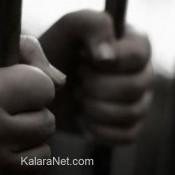 100 ans de prison pour un violeur kenyan
