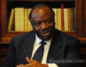 La  filiation d' Ali Bongo fait toujours polémique