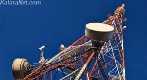 Niger TELECOM est la fusion de deux opérateurs de téléphonies