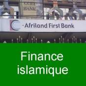 La finance islamique est un secteur en expansion