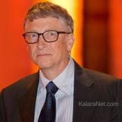 La fortune de Bill Gates a quasiment doublé depuis son départ de Microsoft en 2006