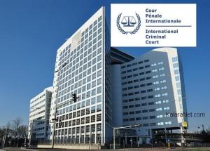 le Burundi sera le premier pays du monde à se retirer de la CPI